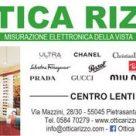 OTTICA RIZZO
