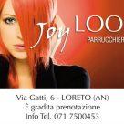 JOY LOOK
