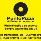 Punto Pizza di Bellomo Leonardo