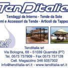 Tenditalia srl