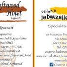 SOFTWOOD HOTEL
