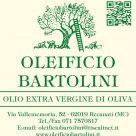 OLEIFICIO BARTOLINI