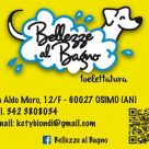 BELLEZZE AL BAGNO