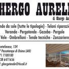 GHERGO AURELIO