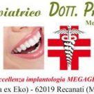 CENTRO ODONTOIATRICO DOTT. PAOLO RENZI