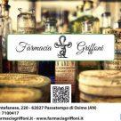 FARMACIA GRIFFONI