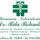 FARMACIA RITA ROTONDI