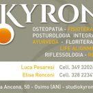 STUDIO KYRON