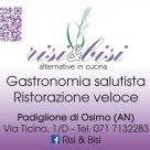 RISI&BISI