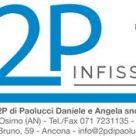 2P INFISSI