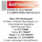 F.LLI MARTINANGELI