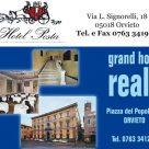 GRAND HOTEL REALE