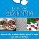 CASEIFICIO SAN PIO