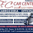 F.C. CAR CENTER