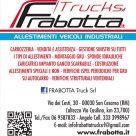TRUCKS FRABOTTA