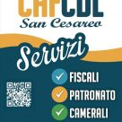 CAFCDL
