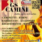 GS CAMINI
