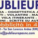 PUBLIEUROPA