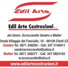 EDIL ARTE