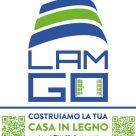 LAM GO