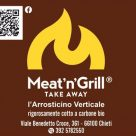 MEAT'N'GRILL