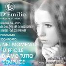 L. D'EMILIO