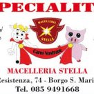 MACELLERIA STELLA