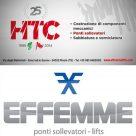 HTC - EFFEMME