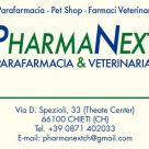PHARMANEXT