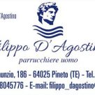 FILIPPO D'AGOSTINO