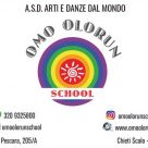 OMO OLORUN SCHOOL