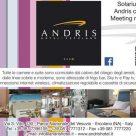 ANDRIS HOTEL ERCOLANO