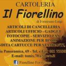 CARTOLERIA IL FIORELLINO