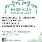 FARMACIA MAZZONE