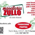 MACELLERIA ZULLO