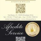 AFRODITE SERVICE