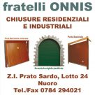 FRATELLI ONNIS