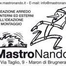MASTRONANDO