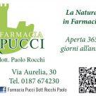 FARMACIA PUCCI