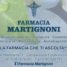 FARMACIA MARTIGNONI