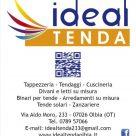 IDEAL TENDA