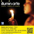 ILLUMIN-ARTE