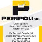 PERIPOLI
