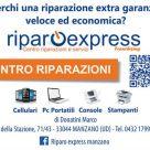 RIPAROEXPRESS
