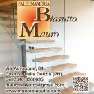 BIASUTTO MAURO