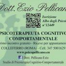 DOTT. EZIO PELLICANO
