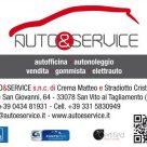 AUTO&SERVICE