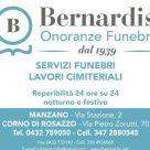 BERNARDIS