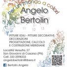 ANGELO BERTOLIN