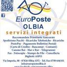 EUROPOSTE OLBIA